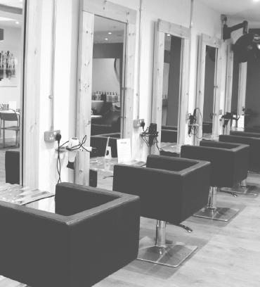 Reliable Hairdressers In Reading